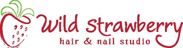 Wild Strawberry Salon