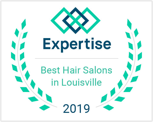 Best Hair Salon in St Matthews, Louisville KY