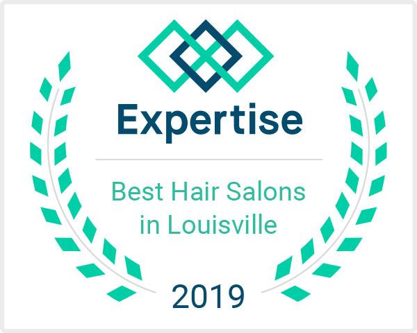 Best Hair Salon in St Matthews, Louisville KY